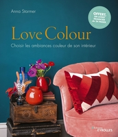 A.Starmer - Love colour