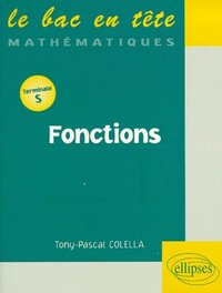 Fonctions