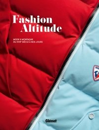 Fashion altitude