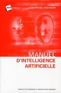 Manuel d'intelligence artificielle