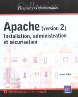 Apache (version 2)