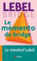 Le mémento du bridge
