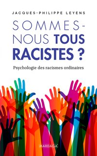 Sommes-nous tous racistes ? ned