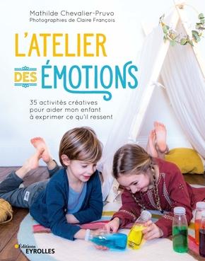 M.Chevalier-Pruvo- L'atelier des émotions