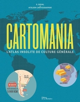 Cartomania