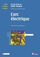 Vacquie - Arc Electrique