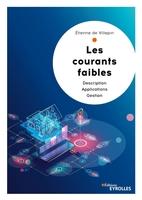 E.de Villepin - Les courants faibles