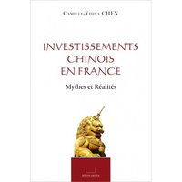 Investissements chinois en France