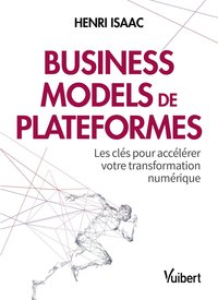 Business models de plateformes