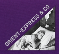 Orient express & co