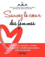 I.Weill, Ajila - Sauvez le coeur des femmes