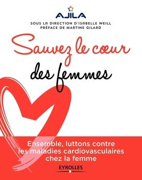 I.Weill, Ajila- Sauvez le coeur des femmes