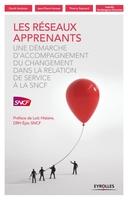 D.Autissier, J.-P.Hureau, T.Raynard, I.Vandangeon-Derumez - Les réseaux apprenants