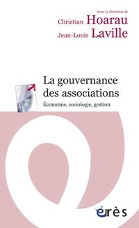 La gouvernance des associations