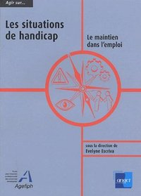 Les situations de handicap