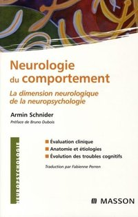 Neurologie du comportement