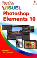 Photoshop éléments 10