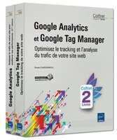 Google Analytics et Google Tag Manager