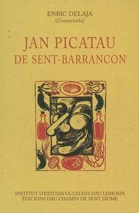 Jan picatau de sent-barrancon