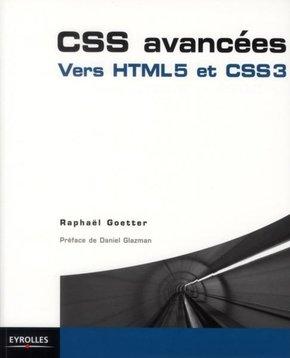 R.Goetter- CSS avancées