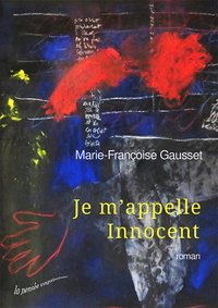 Je m'appelle innocent