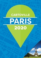 Paris (édition 2020)