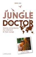 Jungle doctor