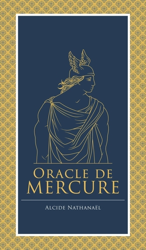 Oracle de Mercure