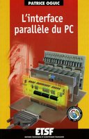 L'interface parallèle du PC