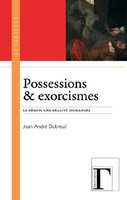 Possessions & exorcismes