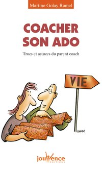 Coacher son ado