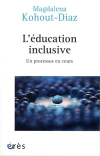 Éducation inclusive