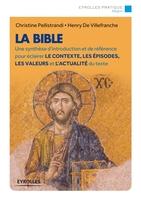 C.Pellistrandi, H.De Villefranche - La bible