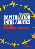 Capitulation entre adultes
