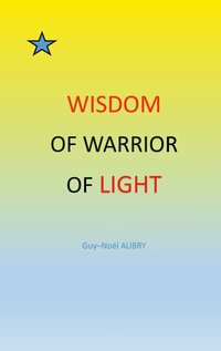 Wisdom of warrior of light