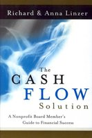 The Cash Flow Solution
