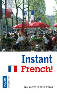 Instant french !