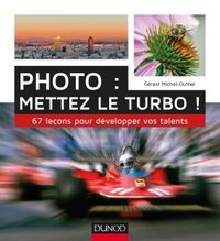 Photo : mettez le turbo !