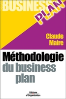 Méthodologie du Business plan