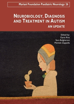 Neurobiology, Diagnosis and Treatment in Autism - An Update