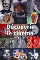Ronald Berjan - Découvrir le cinéma
