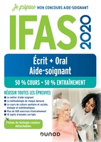 IFAS 2020