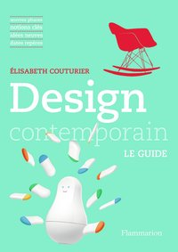 Design contemporain