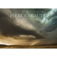 Eric meola fierce beauty storms of the great plains