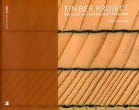 The Timber Project