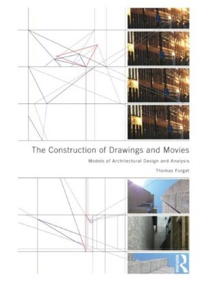 The constructtion of drawings and movies