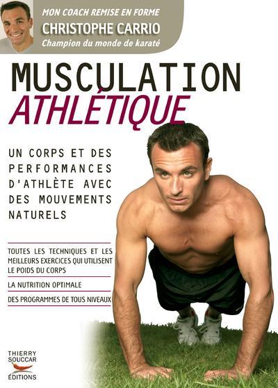 The Power Of faire de la musculation tous les jours
