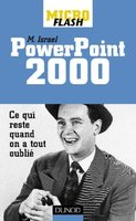 Micro Flash PowerPoint 2000