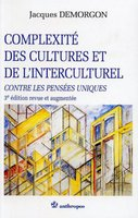 Complexité des cultures et de l'interculturel