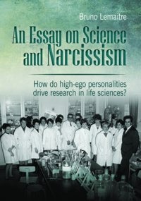 An essay on science and narcissism